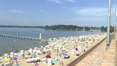 wann see strandbad wannsee berlin