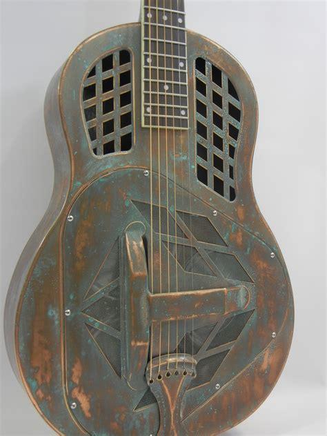 Acoustic Guitar Giveaway 2015 - acoustic guitars jerry lees music store autos post
