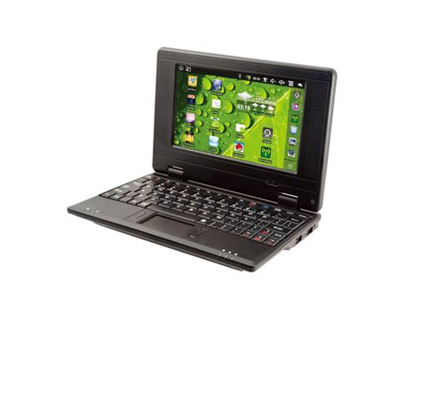 android netbook vox vn 02 7 inch android netbook prices in india shopclues shopping store