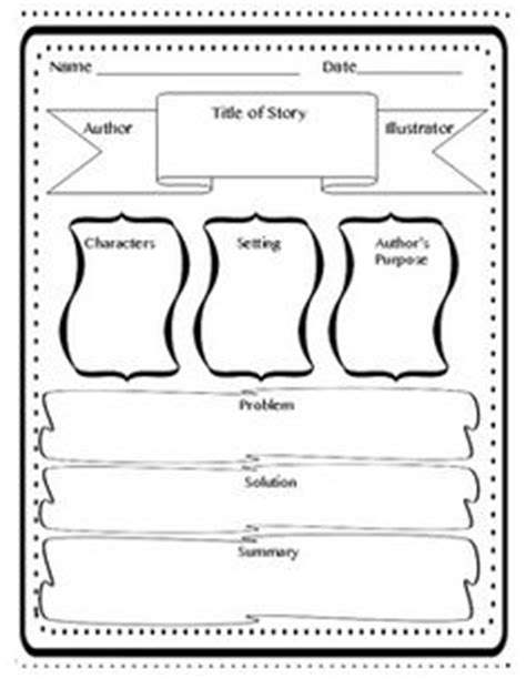 explorers biography graphic organizer 1000 images about organizadores graficos on pinterest