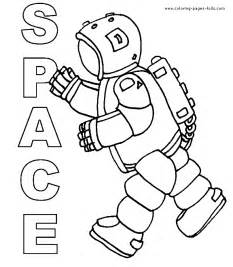 space coloring pages 6183 650 215 906 free printable