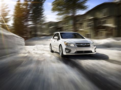 subaru uae subaru impreza 2013 1 6l in uae new car prices specs