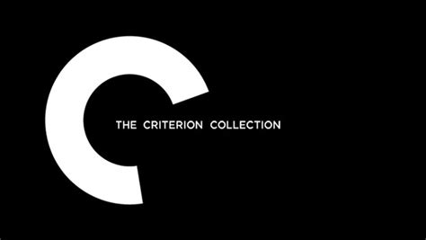 classic hollywood explore the criterion collection criterion collection turner launching filmstruck