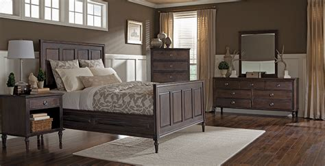 bedroom expressions solid wood dining room furniture palettes by winesburg