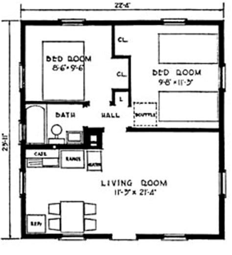 shotgun house cost to build house plans home plans of 2011 shotgun house floor plan