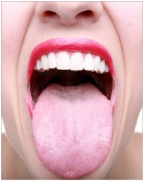 mouth open mouth with tongue out pictures to pin on pinterest pinsdaddy