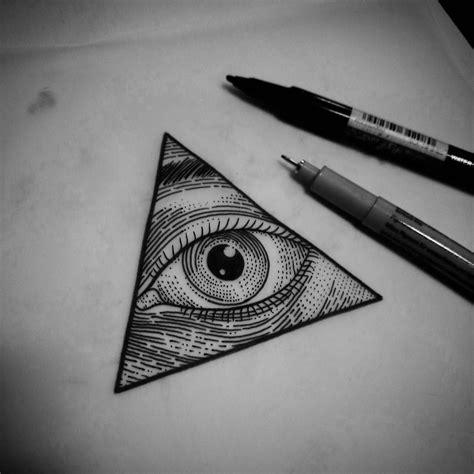 imagenes simbolos illuminati conoce a los illuminati im 225 genes simbolos solo las mejores