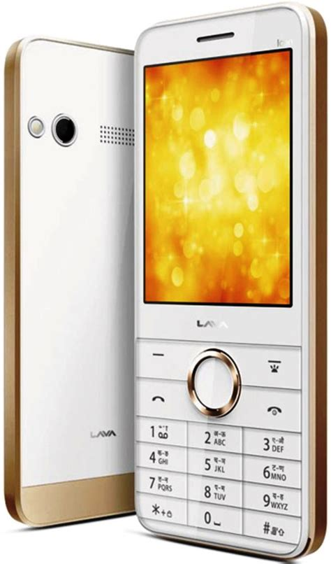lava new mobile 6 top lava mobile phones between 1000 to 2000 rupees