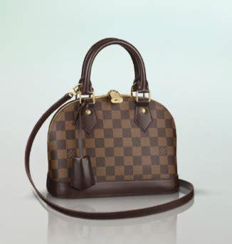 charmed mini me bags