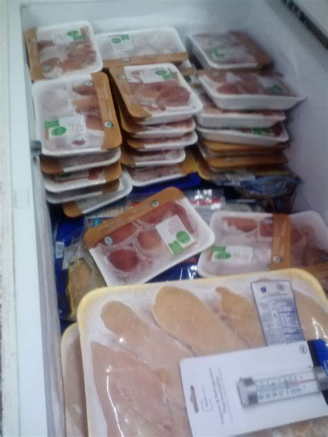Our Of Grace Food Pantry by Pgo Food Pantry 7 Proclaiming Grace Outreach
