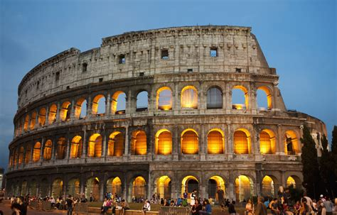 of rome time rome a beginner s guide to the eternal city