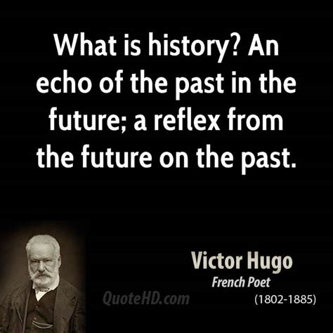 get the past out of the future books quotes about history and future quotesgram