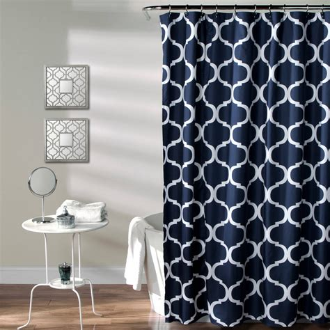 interdesign shower curtain liner interdesign mildew free eva shower curtain liner walmart com