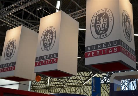 bureau verita bureau veritas diversifies offshore services buy