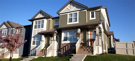 buying house from family multi family homes 28 images beautiful multi family
