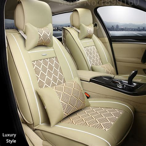cadillac srx car seat covers get cheap cadillac seat covers aliexpress