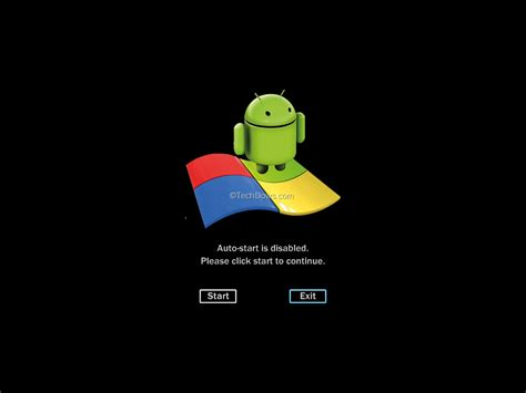windows android run android apps on windows 7 pc with bluestacks app player techdows