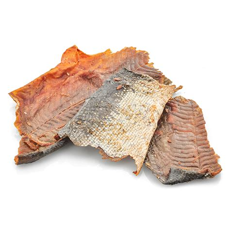 is salmon for dogs usa made alaskan salmon skin for dogs best bully sticks