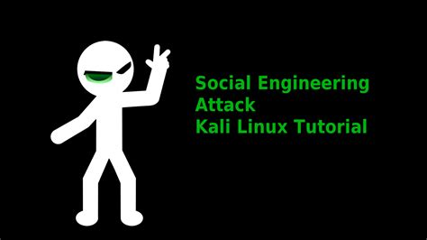 hacking learning to hack cyber terrorism kali linux computer hacking pentesting basic security books exploitation with social engineering toolkit in kali linux