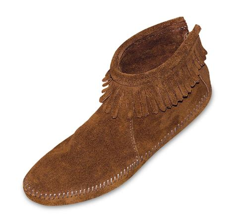 s fringe moccasin boots both of the s moccasins or s moccasin fringe