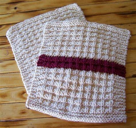 waffle stitch knit waffle stitch tutorial must waffle knitting patterns