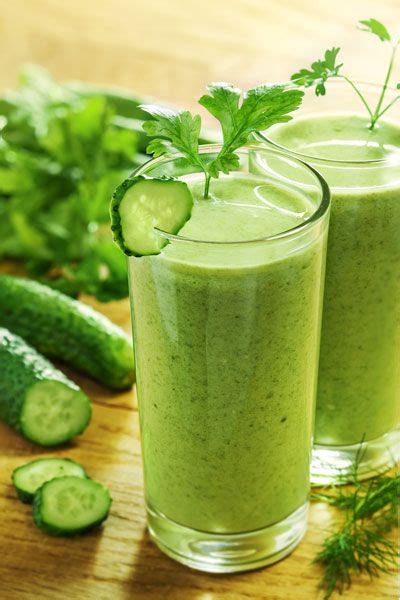 Cancer Detox Juice by 17 Best Ideas About Detox Juices On Detox