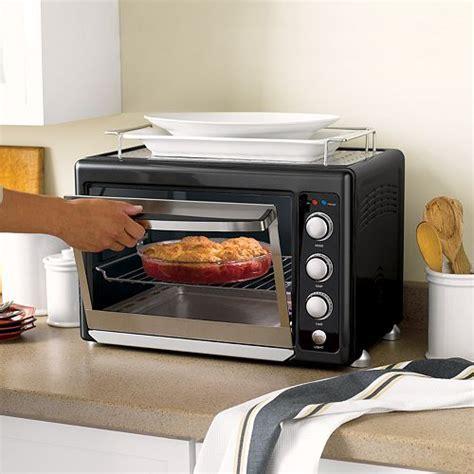 convection oven kitchenaid