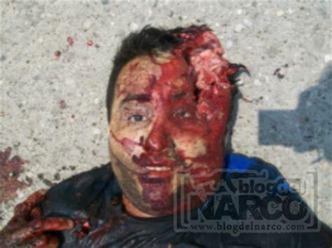 imagenes fuertes blog del narco fotos de los ejecutados en soto la marina ts el blog