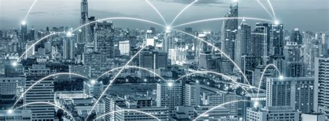 networking telecom the custom connection network maintenance evolution and best practices for nfv
