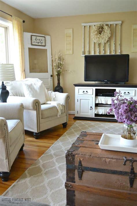 Farmhouse Living Room Furniture L Tables Living Room Furniture Rustic Rooms Farmhouse Sofa Table Decor Ideas Modern