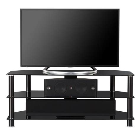 best 50 inch tv 17 best ideas about 50 inch tv stand on 50