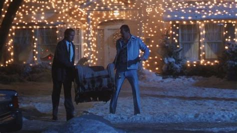 christmas vacation christmas vacation christmas movies image 17911389