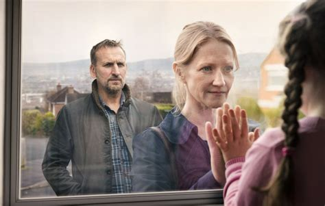 Christopher Eccleston Is Joining The Cast Of come home trailer cast joining christopher eccleston in