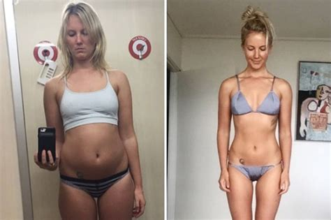 50 year old women before and after 50 year old women before and after
