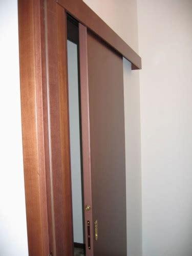 porta noce tanganica porte interne e scorrevoli in noce tanganica infix