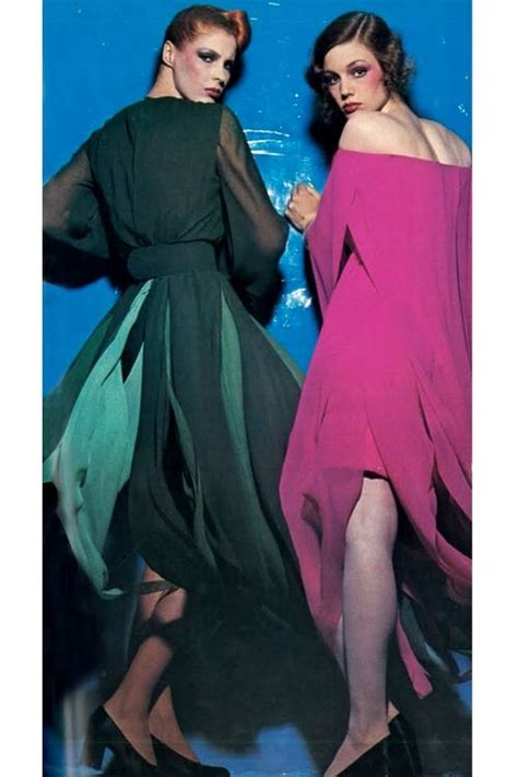 guy bourdin 55s 202 best images about 1970s disco glam on