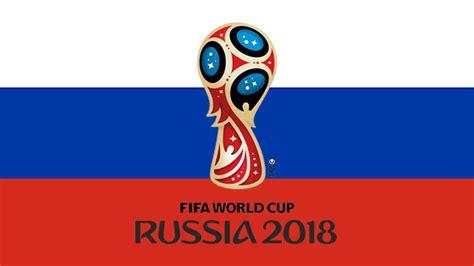 russia world cup la favola della moralizzazione calcio mondiale made