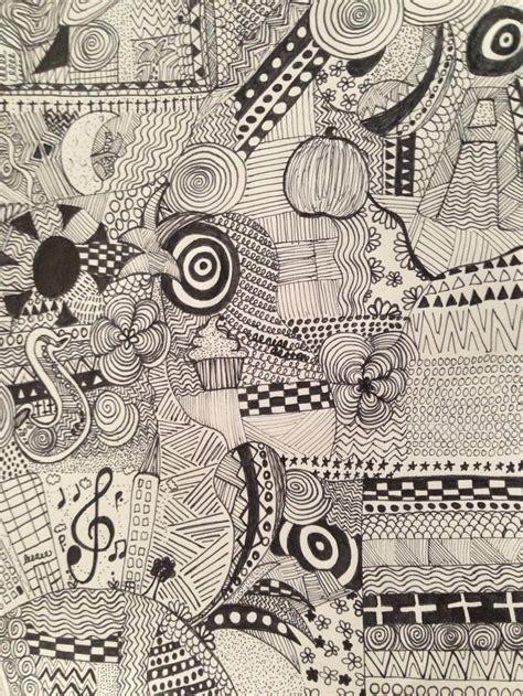 doodle knots 17 best images about zentangles mandalas celtic knots on