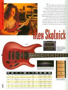 1989 Ibanez New Ideas For Todays Musicians Ex Series » Home Design 2017