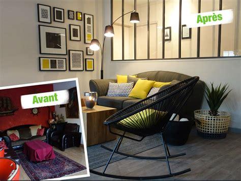 decoratrice maison a vendre m6 diaporama les relookings de maison 224 vendre sur m6 par