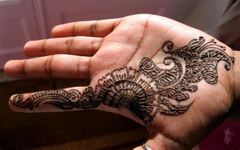 henna design software mehndi designs henna tattoos by sabina hoque xcitefun net