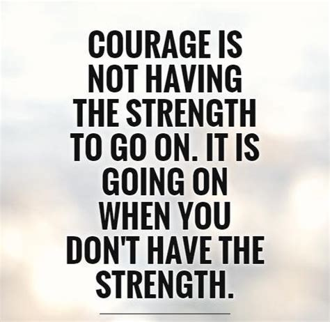 with singleness finding strength in god to live it well books 20 courageous quotes about strength quotes