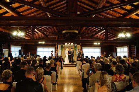 http://www.inspiredbylynne.ca/wedding chronicles top