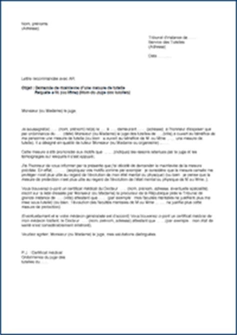Modèle De Lettre Demande De Mainlevée D Hypothèque Application Letter Sle Modele De Lettre Demande De Lev 233 E