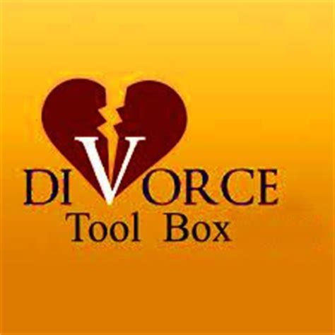 New Brunswick Divorce Records White Pages Addresses Nj Todd Elliot Divorce New