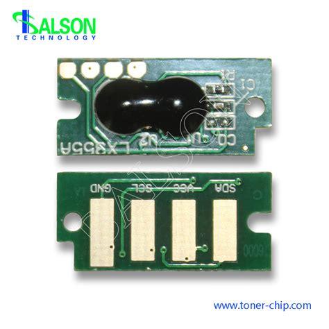 reset epson xp 200 printer cartridge chip reset for epson 200 toner chip workforce