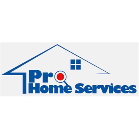 pro home services peachtree city ga