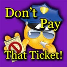how much does a red light ticket cost how to get out of paying a speeding ticket