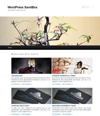 jquery quicksand tutorial free tutorials create filterable portfolio with jquery