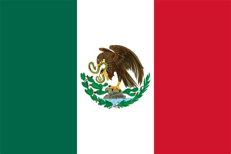 mexican colors flag mexican flag bandera de m 233 xico mexican appetizers and more
